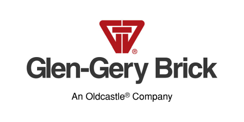 Image result for glen gery brick logo